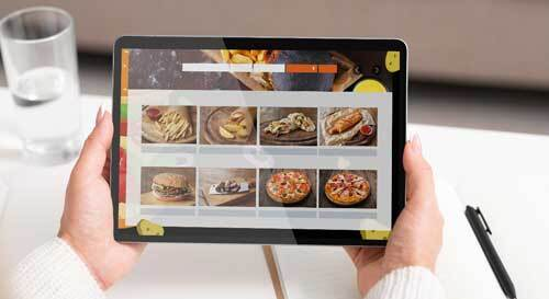 Essential Elements for a Restaurant Website