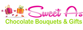 SweetAsChocolatesLogoPNG