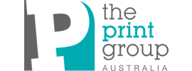 ThePrintGroup Logo CMYK 10Years Website