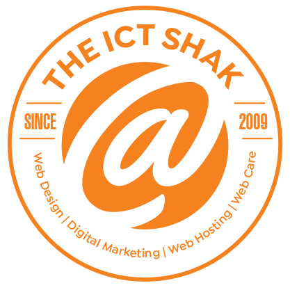TheICTShakLogoSat